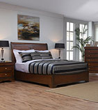 Bedroom Furniture by Functional Furniture NYC